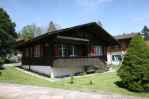 Chalet Höckli 4-5 people